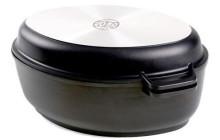 Противни и формы для приготовления пищи - фото ec03882b-8f27-449a-9839-c603f06f4320.jpg