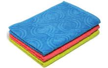 Как правильно выбрать полотенце - фото 438671f0-2f12-4116-a8dc-34ec14e5f468.jpg