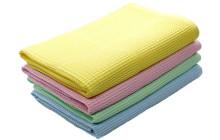 Как правильно выбрать полотенце - фото 95366dc7-3bee-4bd9-b468-449a6a70f08b.jpg
