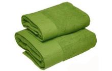 Как правильно выбрать полотенце - фото 6a0e5af9-bad3-49c6-9b2f-5112bffc3c1d.jpg