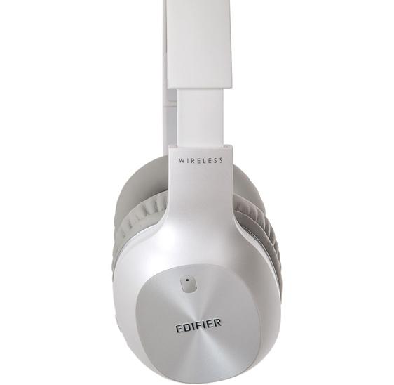 Наушники с поддержкой Bluetooth v4.0