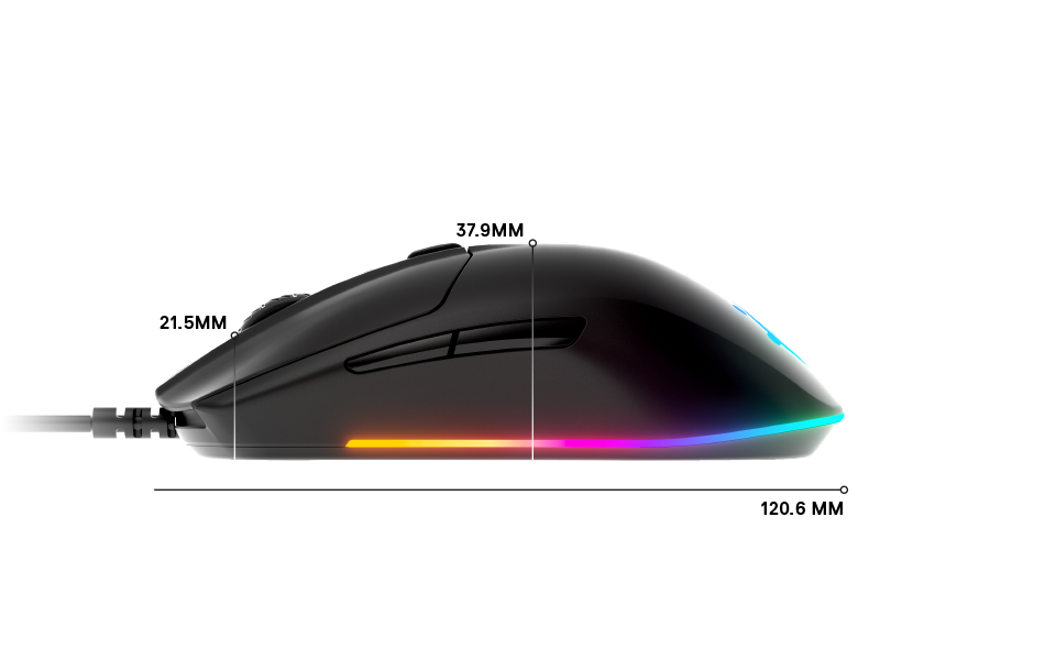 SteelSeries-Rival-3-(62513)-11.png