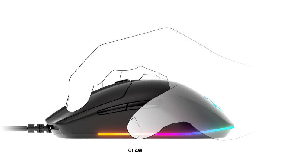 SteelSeries-Rival-3-(62513)-08.png