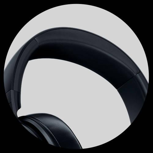 Razer-Kraken-X-Lite-(RZ04-02950100-R381)-04.jpg