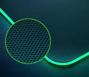 Razer-Firefly-V2-(RZ02-03020100-R3M1)-08.jpg