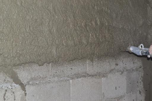 Литокс ВЕРТИКАЛЬ штукатурка цементная 30кг - фото 820c3ce960187c5bb804834f710300c1.jpg