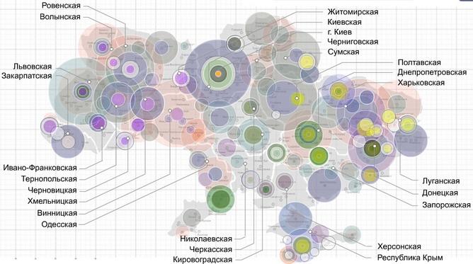 Сводные таблицы частот - фото karta_ua(ru).jpg