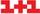 Частоты телеканалов - фото 1plus1.jpg