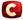 Частоты телеканалов - фото STB_ua.jpg