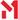 Частоты телеканалов - фото M1.jpg
