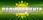 Частоты телеканалов - фото podilya-center.jpg
