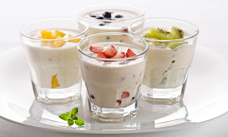 Йогуртницы, мороженицы - фото Какую йогуртницу выбрать