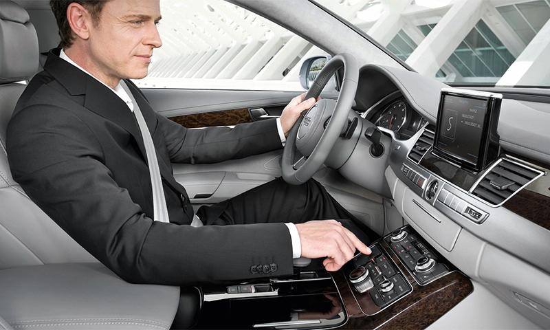 Автомагнитолы и колонки для авто - фото Параметры выбора магнитолы для машины
