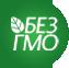 ED Smart Без ГМО