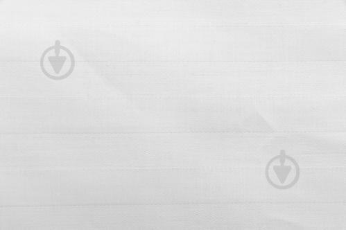 Комплект постельного белья Basic Stripe 1,5 белый La Nuit - фото Комплект постельного белья Basic Stripe 1,5 белый La Nuit - фото 9