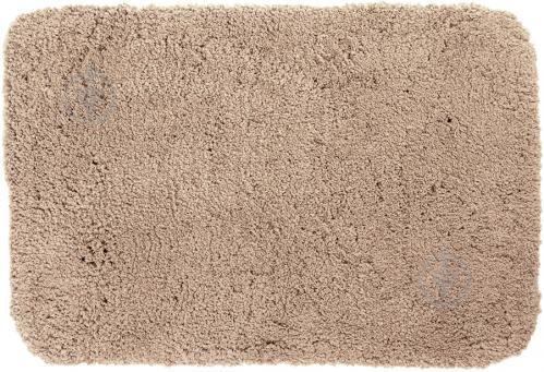 Коврик для ванной Spirella LAMB 10. 15281 - фото 3