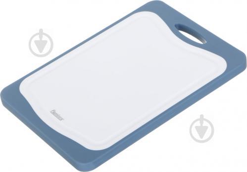 Доска двусторонняя Flamberg Premium 28,5х20х1,6 см - фото 6