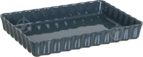 Форма для запекания Ovenware 24х34 см 08700674 Emile Henry - фото 4