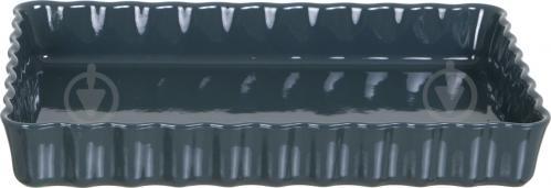 Форма для запекания Ovenware 24х34 см 08700674 Emile Henry - фото 5