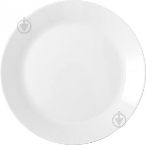 Тарелка обеденная Embossed 26 см LP102C/6F(J) - фото 3