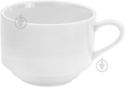 Чашка 160 мл 21-04-129 Helfer - фото 2
