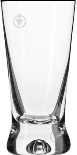 Набор рюмок для водки Shot 50 мл 6 шт. F578374005040000 Krosno - фото 4
