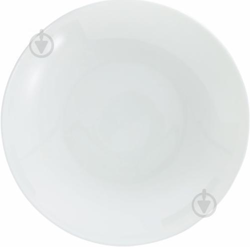 Блюдо 30,5 см WL-991119 Wilmax - фото 2