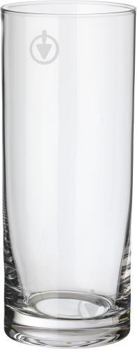 Набор стаканов Long drink basic Glass 300 мл 6 шт. Krosno - фото 3