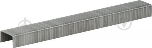 Скобы для электростеплера Sparky 8 мм тип T14 1000 шт. - фото Скобы для электростеплера Sparky 8 мм тип T14 1000 шт. - фото 4