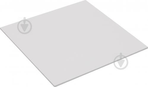 Плита подвесного потолка Armstrong Oasis Board 600x600x12 мм - фото 4