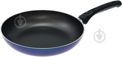 Сковорода Inoxal 28 см PEN6506 Pensofal - фото 6