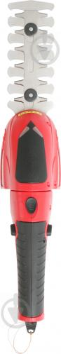 Ножницы аккумуляторные Ikra Mogatec GBS 3,6 V - фото 13