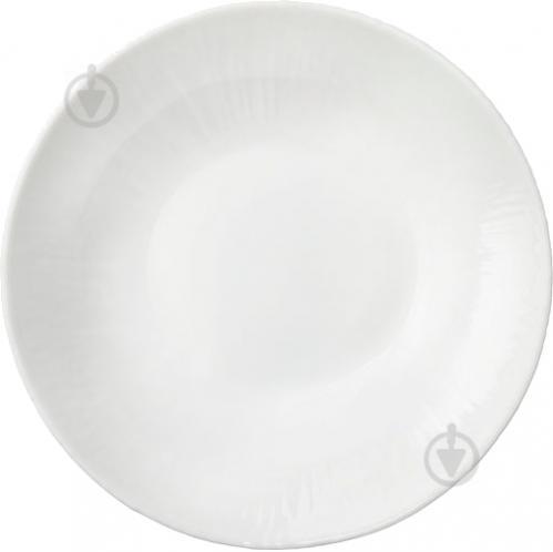 Тарелка глубокая Coconut 20 см Bormioli Rocco - фото 3