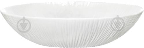 Тарелка глубокая Coconut 20 см Bormioli Rocco - фото 4