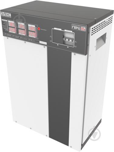 Стабилизатор напряжения Элекс Engineering Герц У 16-3-50 v3.0 - фото 7