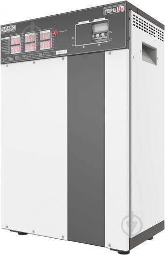 Стабилизатор напряжения Элекс Engineering Герц У 16-3-50 v3.0 - фото 6