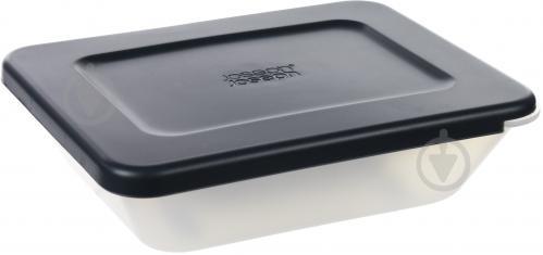 Терка с контейнером Prism Box 1000547 Joseph Joseph - фото 7