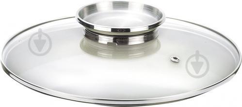 Набор посуды 5 предметов PEN8537-B Pensofal - фото 11