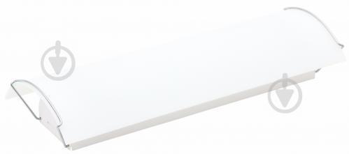 Светильник настенно-потолочный Nowodvorski CLASSIC 2 2x60 Вт E14 белый матовый - фото Светильник настенно-потолочный Nowodvorski CLASSIC 2 2x60 Вт E14 белый матовый - фото 5
