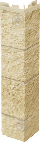 Угол наружный VOX Solid Sandstone Creme 0,42 м - фото Угол наружный VOX Solid Sandstone Creme 0,42 м - фото 2