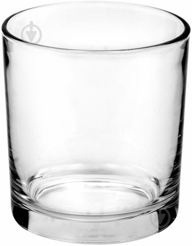 Набор стаканов 245 мл 6 шт. UP! (Underprice) - фото 2