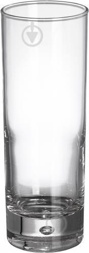 Набор бокалов для коктейлей Disco 270 мл 6 шт. Durobor - фото 3