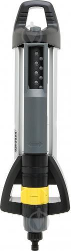 Дождеватель осциллирующий Karcher OS 5.320 S 2.645-134.0 - фото 6