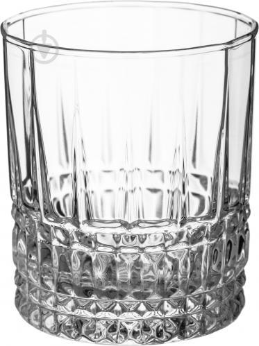 Набор стаканов низких Elysees 300 мл 6 шт. N7451 Luminarc - фото 3