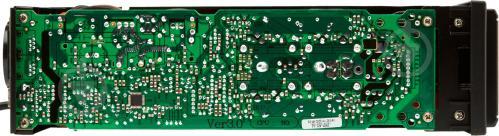 Источник бесперебойного питания (ИБП) LogicPower LPM-1550VA - фото Источник бесперебойного питания (ИБП) LogicPower LPM-1550VA - фото 12