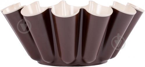 Форма для кекса Le Chocoforme 22 см 00720H Guardini - фото 4