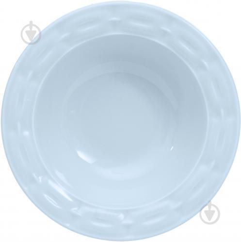 Салатник Руби 16 см 942-028 Kutahya - фото 4