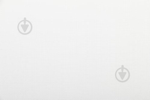Ролета мини Bella Vita 500 - 01 75x150 см белая - фото 7