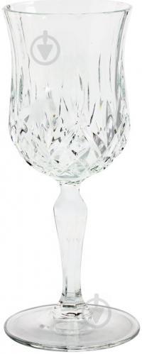Набор бокалов для вина Opera 225 мл 6 шт. RCR - фото 3