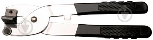 Щипцы для плитки Hardy 2010-840220 - фото 2